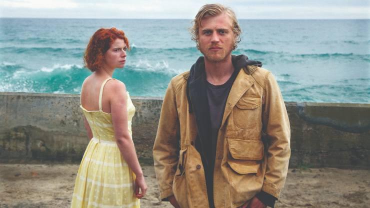 Film Review – Beast(2018)