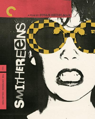 Smithereens-BD