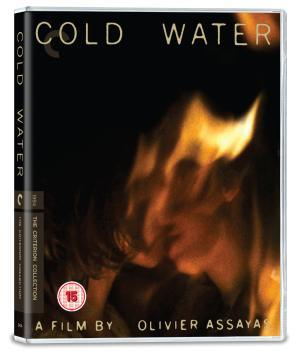 COLD-WATER-BD