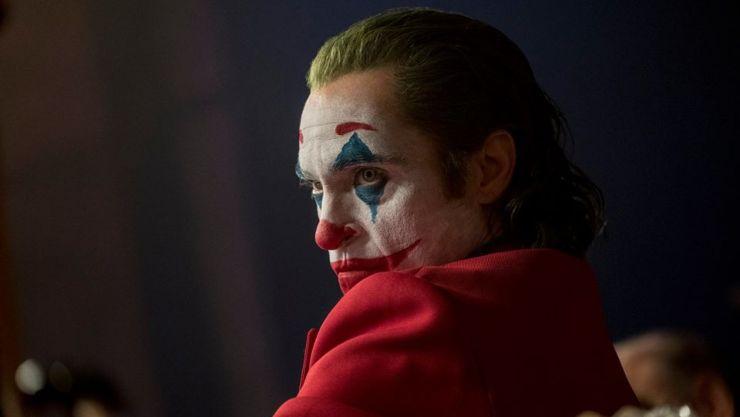 Joker (2019.)